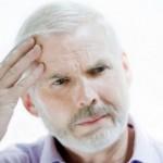 ¿Cuál es el valor real de los factores de riesgo de la demencia?