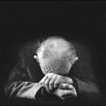 ¿Existe riesgo de suicidio en la enfermedad de Alzheimer?