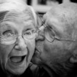 España aumenta su esperanza de vida 10 años