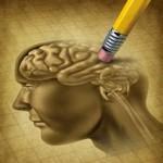 ¿Sufre el cuidador antes de la aparición de la demencia?