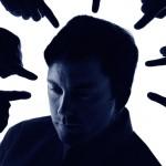 Alzheimer: el estigma sigue presente