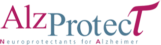 logo Alzprotect