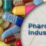 """Revolución en la """"big Pharma"""""""