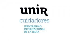 unir_cuidadores