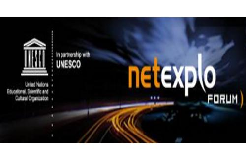 foro-Netexplo