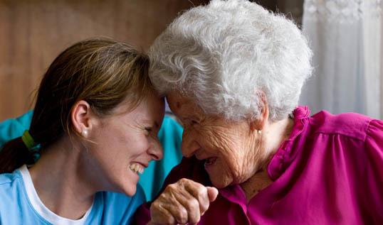 mujer-con-Alzheimer