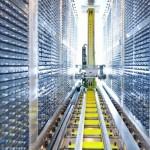 """El """"biobanco"""": una herramienta fenomenal para los investigadores"""