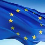 Según Alzheimer Europe, las personas afectadas y sus cuidadores no reciben la información adecuada sobre la enfermedad de Alzheimer
